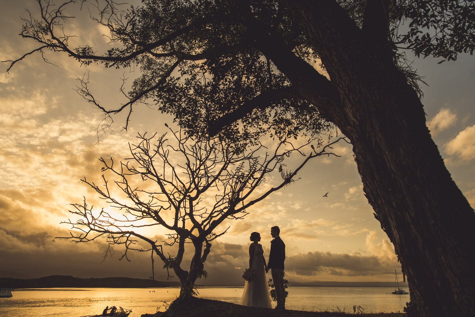port_douglas_wedding_0042