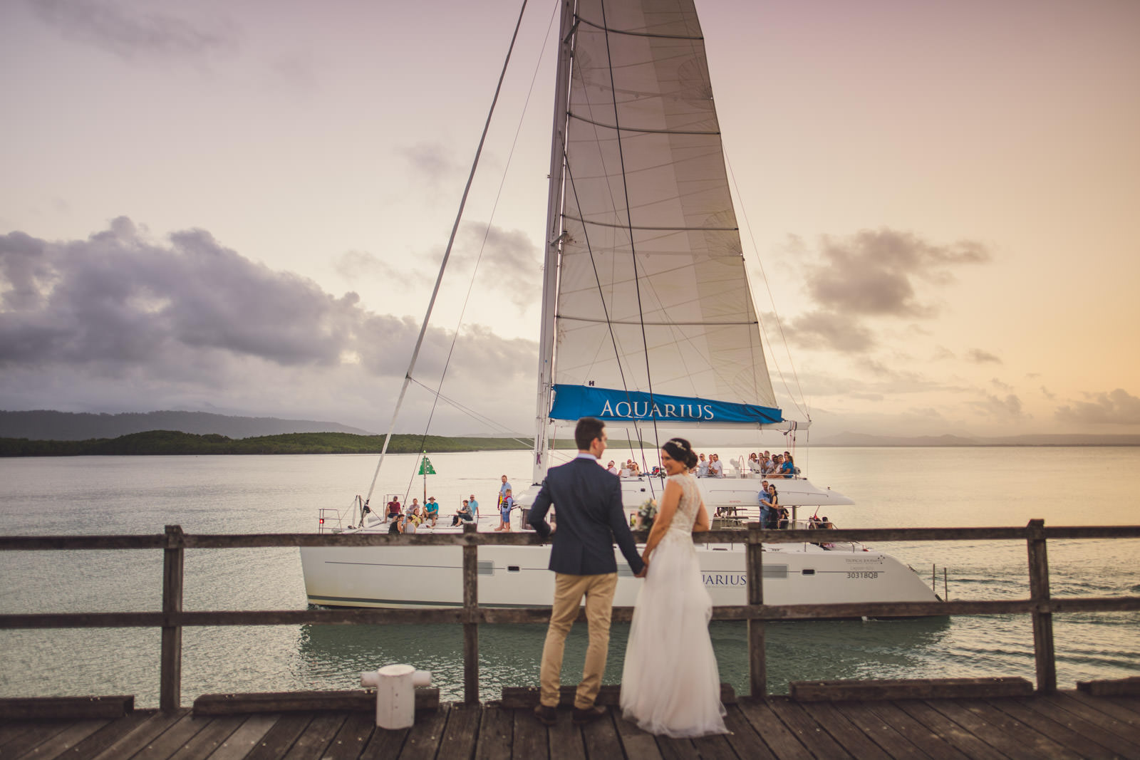 port_douglas_wedding_0046