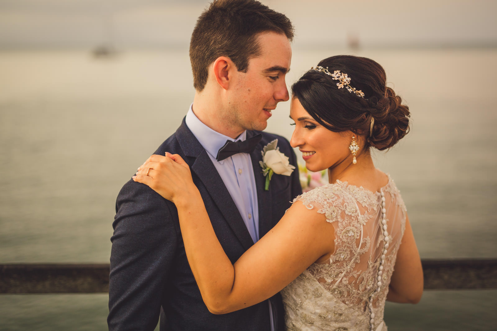 port_douglas_wedding_0047