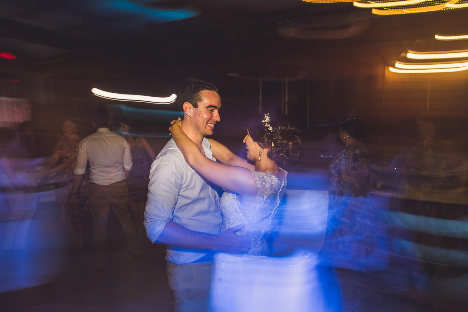 port_douglas_wedding_0059