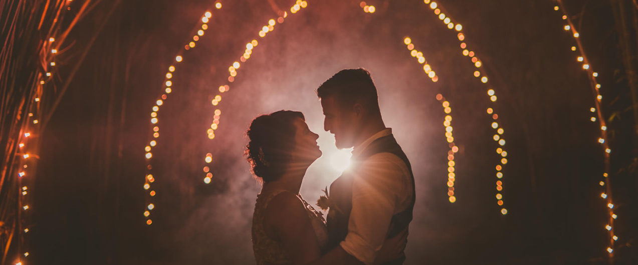 Laloli Wedding Photography // Kate and Jeremy.